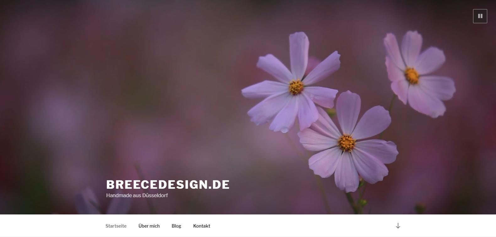 breecedesign.com